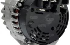 Генератор для двигателей Perkins 1104, Caterpillar 404D-22