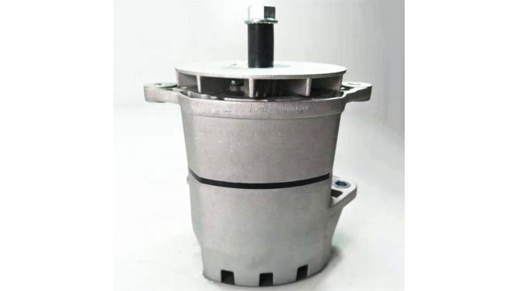 Зарядный генератор 4000590